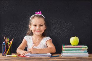 Как правильно учить название фигур вместе с ребенком